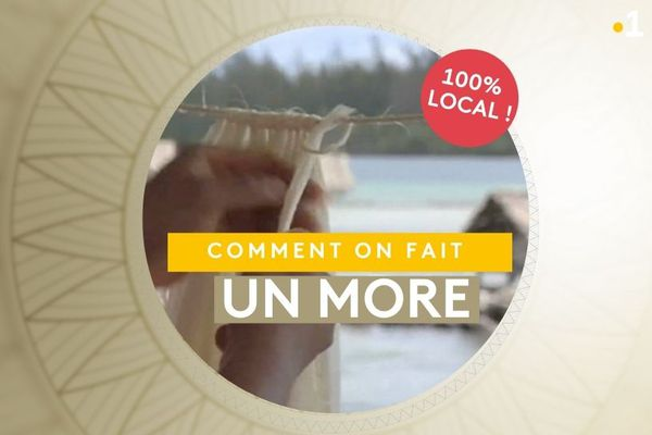 Comment on fait... un more ?