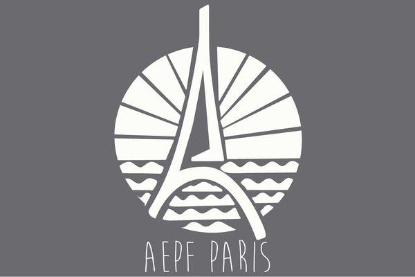 AEPF de Paris