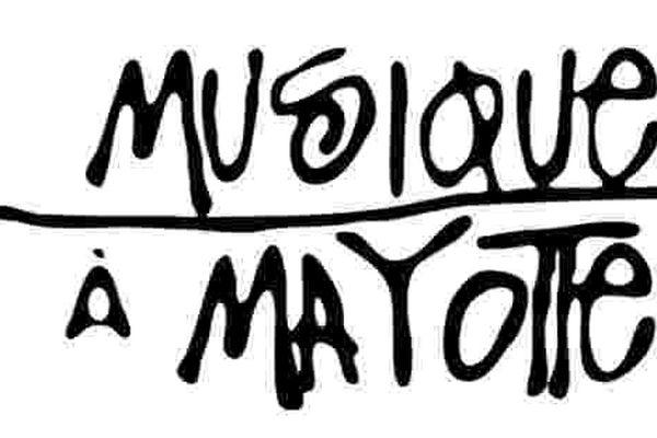 Musique à Mayotte