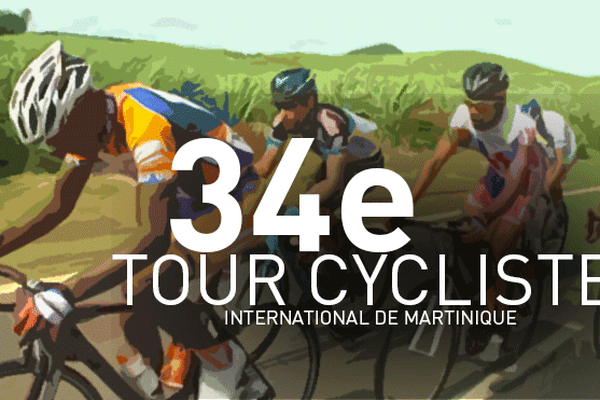 Tour Cycliste de Martinique
