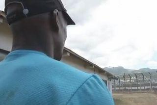 20141021 grand raid prison