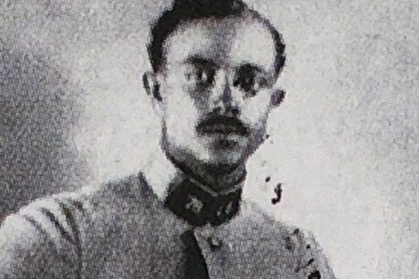 Gustave Létard