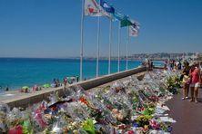 Le 14 juillet, 86 personnes, dont deux jeunes guadeloupéens, sont décédés dans l'attentat sur la Promenade des Anglais, à Nice.