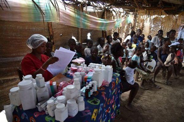 refugies haiti 2