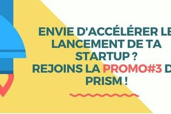 Prism promo 3