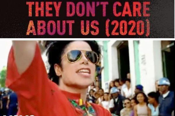 Anniversaire de Michael Jackson : hommage au roi de la pop