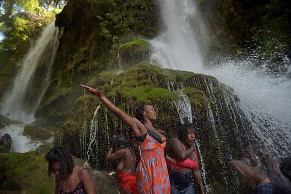 haiti vaudou 3