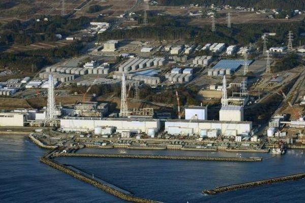 nouvelle fuite fukushima