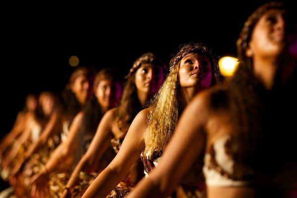 22 groupes de chants et 21 groupes de danses sont inscrits cette année