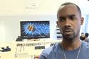 Guyane: Davy Rimane dépose un recours contre l'élection de Lenaïck Adam aux législatives