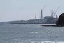 Fukushima : le Japon annonce le rejet dans l'océan de l'eau contaminée