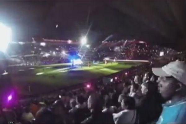20140520 Au stade de France