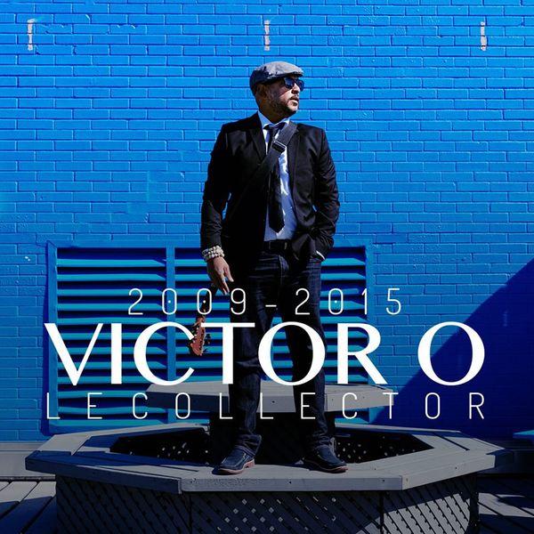 Victor O le collector