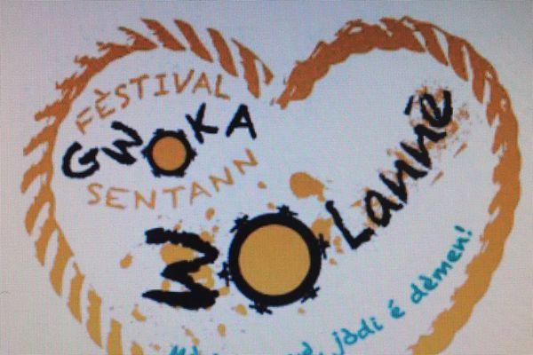 Festival de ka 30 ans