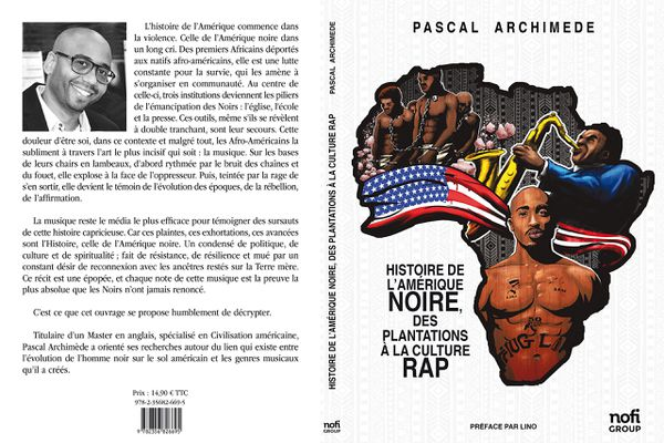 Pascal Archimède