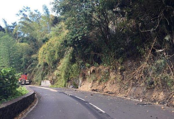 Incendie bambous route de Saint-François Saint-Denis 300818