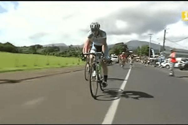 cyclisme tahiti