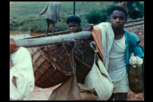Fahavalo, le film sur la révolte malgache de 1947