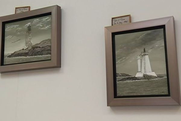 exposition peintures phares spm