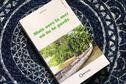 """O Mayouri : """"Mais vers la mer où tu te perds"""" le nouveau roman de Joël Roy, sur les traces de plusieurs générations de femmes du Maroni"""