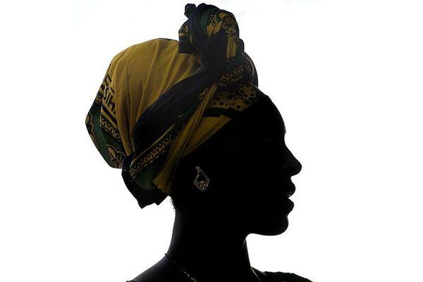 """extrait de """"Mayotte, l'âme d'une île"""""""
