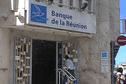 La Banque de la Réunion, la Banque des Antilles et la BDSPM bientôt sous contrôle de la Caisse d'épargne Provence-Alpes-Corse?