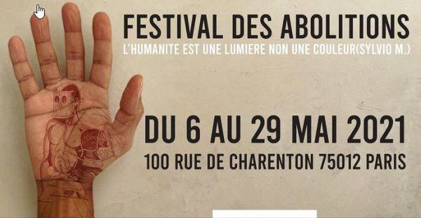 Festival des Abolitions