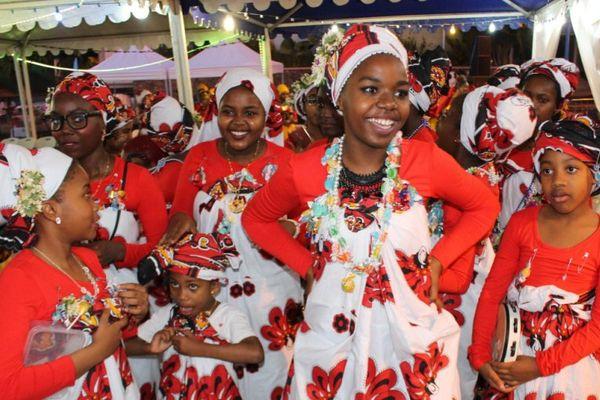 FESCUMA 2017 : Le Festival Culturel de Mamoudzou sous le sceau de l' intergénérationnalité