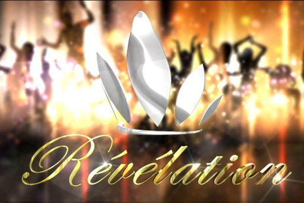 Révélation Miss Réunion 2014