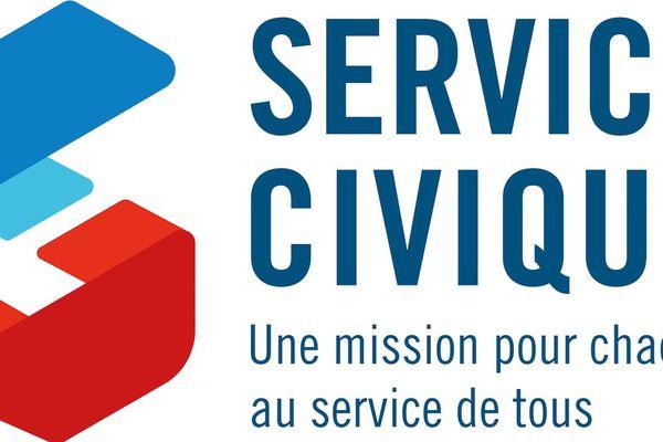 Le service civique a le vent en poupe en Guadeloupe