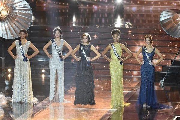 Les Miss Outre-mer peuvent-elle vraiment gagner ?