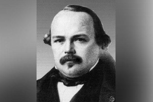 Perrinon Auguste-François
