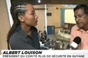 Meurtre de Patrice Clet : la population se mobilise