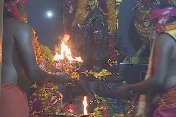 temple malbar