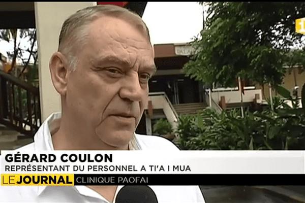Un collectif de médecin sauve la clinique Paofaï