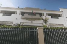 Comment fonctionne la CTDC de Nouvelle-Calédonie ? Rencontre avec son Président, Jean-Yves Marquet.