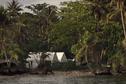 Fermeture du centre de Manus : l'Australie essaie de gagner du temps