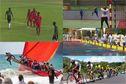 Les présidents de ligues demandent au préfet de repousser le couvre-feu pour les sportifs