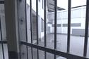 Ils font le mur pour retourner en prison