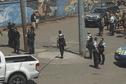 Deux blessés lors d'une bagarre à Outumaoro
