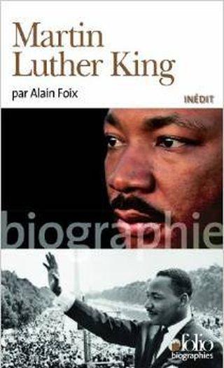 Selma Le Film Le Noir Ne Peut Plus être Perçu Comme Une