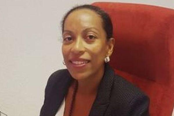 Valérie Séné