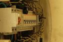 L'UFC-Que Choisir souhaite plus de transparence sur les redevances d'électricité