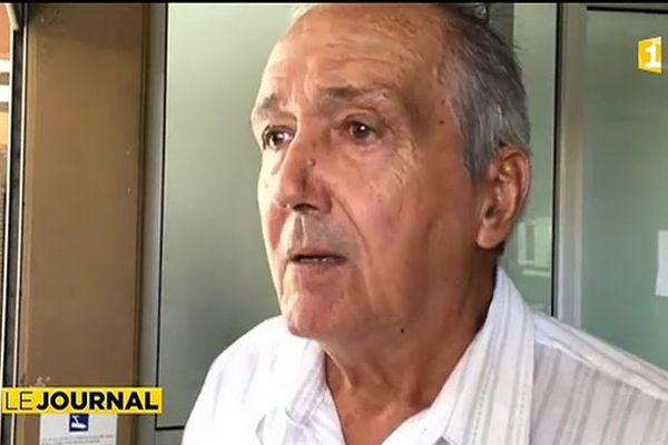 Affaire des « déchets verts » de Mahina : un an de prison requis contre E. Vernaudon