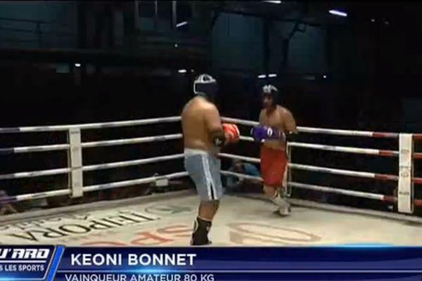 Super fight : 14 combats à l'affiche