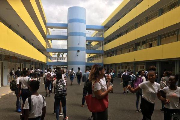Collège Sadi Carnot 6