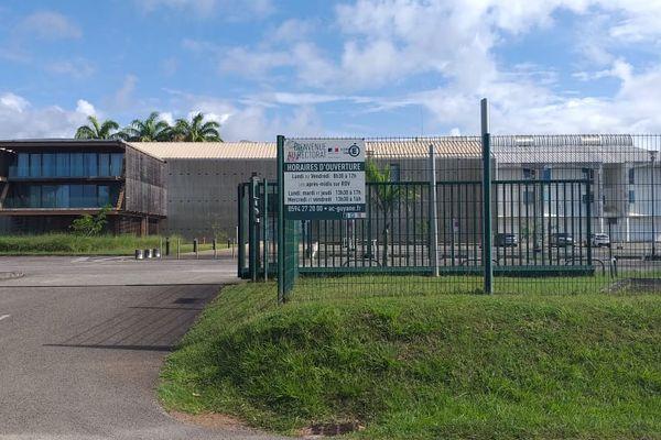 Education : affectations scolaires en Guyane, des parents plus mobilisés que jamais