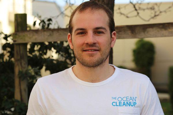 Bruno Sainte-Rose, ingénieur et docteur en mécanique des fluides