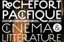 Charente-Maritime: littérature et cinéma d'Océanie à l'affiche du 9e festival Rochefort-Pacifique