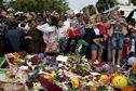 Quelles personnalités ultramarines aux obsèques de Nelson Mandela mardi?